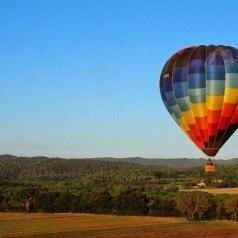vuelo-en-globo-despedida-galicia