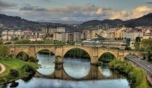 ourense-puente