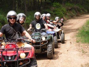 aventuras en galicia