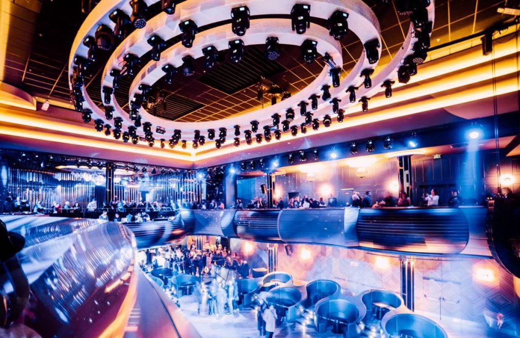 discoteca pelicano sala despedidas coruña
